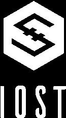 iost_1